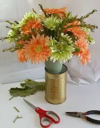 Graveside Flower Vases Best 25 Cemetery Flowers Ideas On Pinterest Memorial Meaning