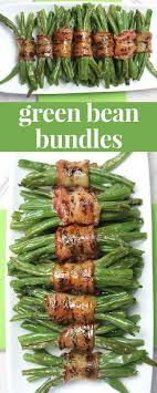 thanksgiving asparagus thanksgiving picture inspirations