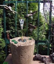 gartendeko aus beton selber machen u2013 28 schöne ideen u2013 motelindio info