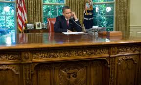 Oval Office Renovation Oval Office Desks Resolute Desk
