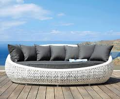 floating couch great floating sofa 19 on modern sofa ideas with floating sofa
