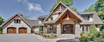 a frame style homes plans for timber frame homes homeca