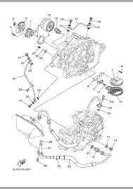 2006 yamaha raptor wiring diagram wiring diagrams