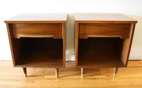 furniture grey dresser and nightstand modern new 2017