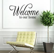 Welcome Home Decor Welcome Home Quotes Like Success