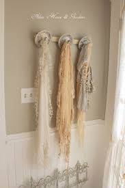 Shabby Chic Plate Rack by 126 Best Décor Shabby Chic Images On Pinterest Home