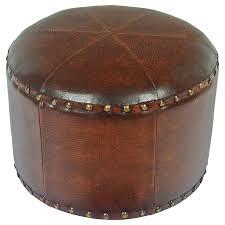 coffee table dcg stores buy storage ottomans round pouf coffee