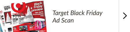 black friday target deal 2017 kohl u0027s black friday 2017 deal predictions start times ads