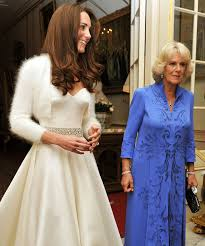 two wedding dresses kate middleton two wedding dresses burton
