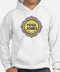pennsatucky sweatshirts cafepress