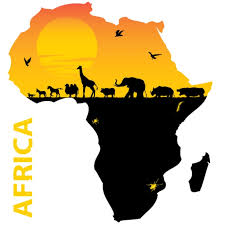 africa map emoji our most trending wallpapers of whole africa