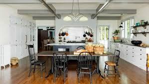 kitchen designer portland oregon creative on kitchen in designer