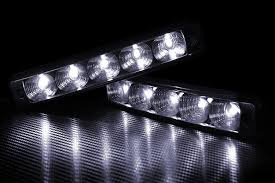 led lighting attractive design collection automotive led lights