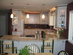 light rail molding lowes fascinating light rail molding lowes how to install under cabinet