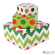 christmas boxes christmas gift bags gift boxes wrap ribbon trading