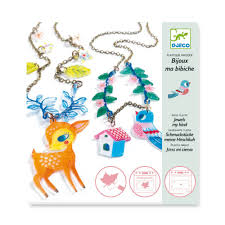 Make Your Own Jewelry Store - make your own jewelry the foal and the bird plastic magic bird