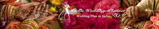 destination wedding planners destination wedding planner indian wedding planner wedding in mumbai