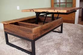 table basse pour chambre chambre d étudiant nos idées d aménagement ma maison mon