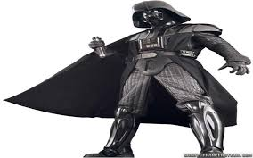 Halloween Costumes Darth Vader Halloween Costume Corp Blog Archive 1 1 Replica Sideshow