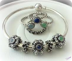 pandora bangle bracelet with charm images 14 best pandora bangle images pandora bangle jpg