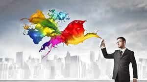 professional graphic design graphic design company minnetonka creative agency mtka mn