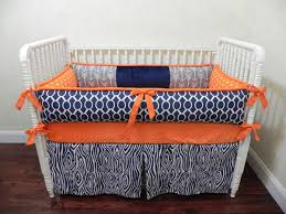 Custom Crib Bedding Sets 215 Best Baby Boy Crib Bedding Sets Images On Pinterest Boy