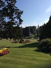 Bicton Park Botanical Gardens Bicton Park Botanical Gardens Triad Fellowship