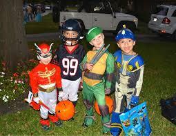 Skylander Halloween Costumes Halloween Power Ranger Ninja Turtle Wall