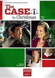 67 best holiday movies images on pinterest holiday movies