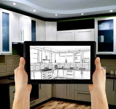 Best Home Design Software Reviews by Kitchen Awesome Kitchen Design Software Review Interior