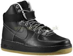 s basketball boots nz attractive prices metallic silver white black nike