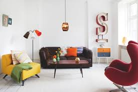 8 ways to decorate with marsala pantone color of the year 2015