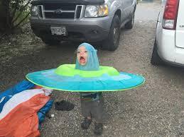 Raft Kid