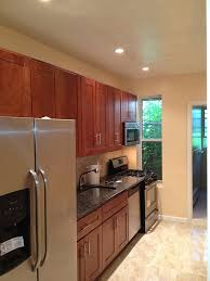 Kitchen Cabinets Solid Wood Construction Surviving Toxic Mold Mold Exposure Mold Illness Mold Testing
