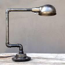 vintage desk industrial task lamp design ideas u0026 decors