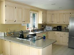 refinish cabinets without sanding kitchen painting kitchen cabinets without sanding or stripping