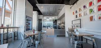 blog 4 restaurant trends to watch in 2017 nai ucr properties
