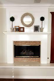 fireplace ideas binhminh decoration