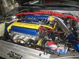 1998 toyota corolla engine specs justinrobles 1998 toyota corolla specs photos modification info