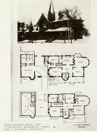 richardsonian romanesque house plans house plans