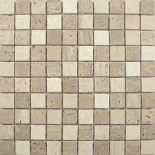 mosaic tile as interior elements new interiors design for your home