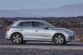 lexus nx hybrid noleggio novità noleggio auto per aziende alungo termine qj rent