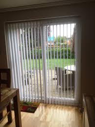 vertical blinds in essex made to measure blinds