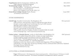 Resume Writing Books 100 Help Creating A Resume Notable Pictures Duwur Winsome