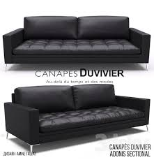 duvivier canapes 33 best allen modern sofa images on modern