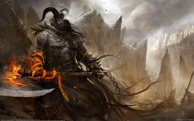 barbarian king wallpaper wallpapersafari warrior wallpapers best warrior wallpapers wide 100 quality hd