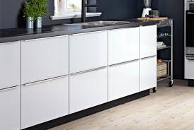 Ikea Kitchen Cabinet Design Sektion Base Cabinet Frame White 36x24x30 Ikea Throughout Ikea
