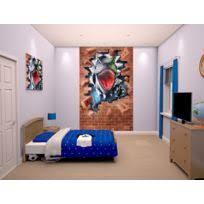 poster chambre poster chambre enfant achat poster chambre enfant pas cher rue