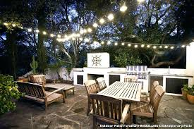 party furniture rental outdoor patio furniture rental for outdoor patio furniture
