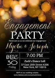 Nyobi by Nyobi Camacho And Joseph Perez U0027s Wedding Website